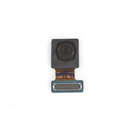 отметить модуль камеры оптовых-Оригинальная новая передняя камера для Samsung Note 8 SM-N950F Передняя камера Модуль Flex Замена Запчасть
