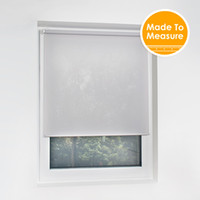 Wholesale Vertical Blinds Fabrics - Daylight Windows Roller Blinds Light Filtering Made To Measure No Drill with 17mm Aluminum Tube Easy Install Customized Size