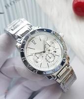 Wholesale Men Classic Square Watches - Classic model Fashion top brand women man wristwatch female watch diamond square face watch Fashion high pandora drop shipping clock