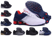 Wholesale Cheap Brands Online - cheap shoes deliver NZ R4 809 men running shoes brand for basketball sneakers sports jogging trainers best sale online discount store
