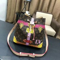 Wholesale velvet bags multi color - AAAAA++++ quality Luxury Brand bags fashion Women bag Messenger Shoulder Bag Multi-Color lady bags Famous designer handbags purse walllet 02