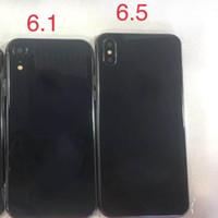 schimmel für iphone großhandel-Für Iphone XS Max 6.5 Gefälschte blinde Form für Iphone XR 6.1 XS 5.8 Dummy Handy-Modell Maschine Nur zur Anzeige Nichtarbeits
