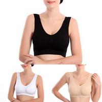 frauen yoga nackt