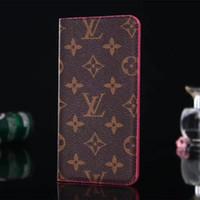 poche téléphone achat en gros de-Pour iphong X XS XR X Max Etui de téléphone de luxe en cuir Carte Pocket Designer Tide-Marque Stick Case pour iphone 7 7plus 8 8plus Couverture arrière