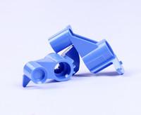 lápiz de impresora al por mayor-Nueva tapa de cortador original para Epson Stylus Pro 7800 9800 7880 9880 7450 9450 impresora