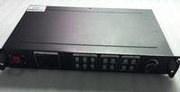 Wholesale video card dvi for sale - Group buy KYSATR KS600 LED video processor scaler Support sending cards DVI VGA HDMI LED video wall controller Nova and Linsn