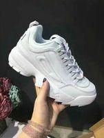 87fc734cd Venta al por mayor de Women S Slip Casual Shoes - Comprar Women S ...