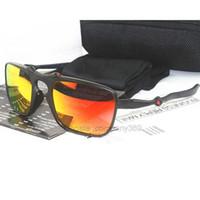 792ff21348 Venta al por mayor de Gafas De Sol Polarizadas Naranjas - Comprar ...