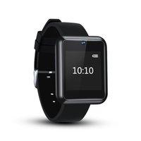 ingrosso hd orologio di registrazione video-ZGPAX S79 Smart Watch con fotocamera grandangolare 5 M Registrazione Video Voice Wristwatch HD IPS Display Protezione di file Smartwatch