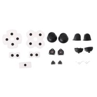 Wholesale ps4 trigger springs for sale - Group buy 1 Set Trigger Button Spring Joystick Stick Conductive Rubber For PS4 Controller
