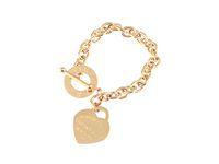 серьги с бриллиантами оптовых-Алмаз обруч браслет 925 серебряные ожерелья подвески браслеты кольца серьги обручальные кольца подвески жемчуг женщины ювелирные изделия приходят пыли сумки, коробки