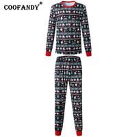 700996452a Venta al por mayor de Pijamas Familia Verano - Comprar Pijamas ...