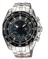 erkekler için en kaliteli saatler toptan satış-En kaliteli Kuvars 550RBSP erkek İzle erkekler lüks saatler kutusu ile