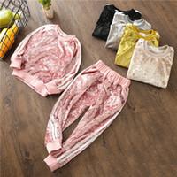ingrosso giacca di pile di neonato-
