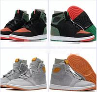 Wholesale viscose knit fabrics for sale - Group buy 2018 Chaussures BHM Men Knit s Basketball Shoes Shadow Black Outdoor Mens Trainers Sports Zapatos Designer Sneakers