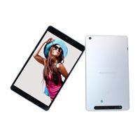 tablette capteur caméra g achat en gros de-Android 6.0 8 pouces TM800 Metal Tablet Tablet Quad Core 1GB / 32GB double caméra Wifi g-capteur Bluetooth IPS 800 x 1280 4500mAh