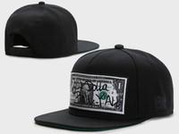 Wholesale Trendy Baseball Hats - CAYLER & SONS Snapback Adjustable Baseball Cap street headwear Hat,HELLO BKLYN Fight the power Hot Swimming Pool Trendy Still Loving Caps