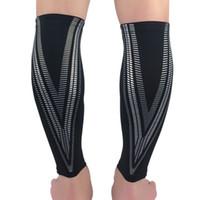 снятие усталости оптовых-Anti Fatigue Soft Pain Relief Compression Socks Unisex Anti-Fatigue Compression Socks Foot Support Knee Sock