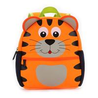 ingrosso zaino bello dei bambini-Sacchetti di scuola dei bambini delle borse di scuola dei bei bambini delle borse di scuola dei sacchetti dei bambini di TOCHANG per la borsa dei bambini