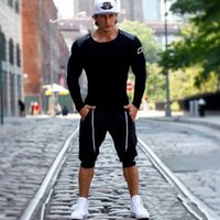 Wholesale home trousers men - X Summer Leisure Casual Elastic Shorts Men Trousers Elastic Brand Men Shorts Mens Fashion Fitness Outer Wear Trousers At Home