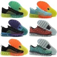 Wholesale Lowest Brand Max - Fashion Cheap Brand Maxes 2014 Running Shoes Men Cheap Sneakers Hot Sale Walking Boots Weaving Sport Shoes Size Eur 40-45