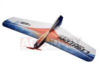 Wholesale Free Rc Plane - Free Shipping EPP Airplane Model RC Airplane Foam Plane Lighting 1060mm Wingspan