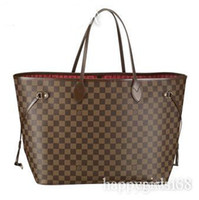 Wholesale popular messenger - 2018 high-quality ladies leather handbags designer fashion Messenger bag women shoulder bag popular handbag