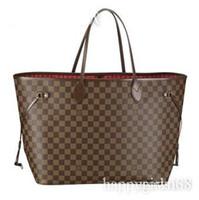 Wholesale popular designer handbags - 2018 high-quality ladies leather handbags designer fashion Messenger bag women shoulder bag popular handbag