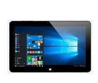 Wholesale intel atom tablets - Newest!!! 10.6'' IPS Cube Iwork11 Stylus Windows 10 Tablet PC 1920x1080 Intel Atom X5-Z8300 Quad Core HDMI 2.0MP+5.0MP Camera