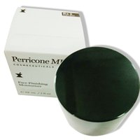 üst cilt nemlendiriciler toptan satış-Toptan öğeler Perricone MD Serum Krem Yüz Bitirme Nemlendirici 2 fl. oz. cilt bakımı kozmetik krem