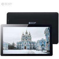 android zoll tablet-ladegerät großhandel-2018 Neue Android 5.1 tablet 10 Zoll Tablet PC Quad Core 1 GB / 8 GB DC 2,5 Ladegerät Adapter Slot Tablets Pc Bluetooth WIFI 7 8 9