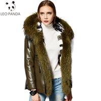 d0cde85f53e Wholesale russian women s winter hat for sale - Russian Real Sheepskin Coat  Women New Winter