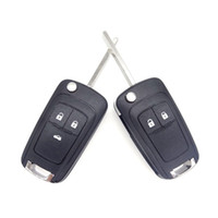 Wholesale Vauxhall Key Fob Buy Cheap Vauxhall Key Fob In Bulk From