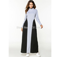 Vendita all ingrosso di sconti Caftan Dress Plus Size in messa da meglio  Caftan Dress Plus Size 2019 grossista  90f769d1d8a