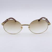 модные солнцезащитные очки real оптовых-