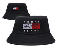 AAA Calidad Hombres Mujeres cubo sombrero deportes snapback moda gorras de béisbol  nuevo estilo hip hop rock desgaste al aire libre b619d37d2db