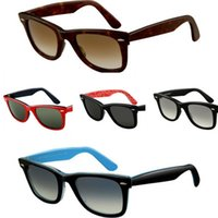 marca dd venda por atacado-Óculos de sol Retro Star Mesmo Parágrafo Arroz De Óculos De Sol Amantes Das Unhas Dinheiro Óculos De Sol Piloto Do Vintage Da Marca de Esportes Ao Ar Livre 12 s dd