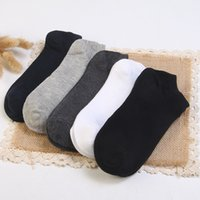 Wholesale Old Socks - kid sock for old client make,need buy more than 10 pieces,mdoel 008