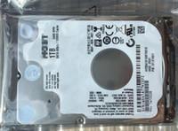 dizüstü bilgisayar sabit diskleri toptan satış-HTS541010B7E610 1 TB 2.5