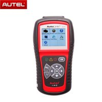 Wholesale obd scanner autel for sale - Group buy AUTEL Original AutoLink AL519 OBD II and CAN Scanner Tool Autel AL519