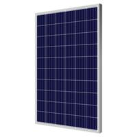 Wholesale solar systems for homes - High Quality 100W 150W 160W 50W 60W Polycrystalline Solar Panel Solar Power System for Home Industrial