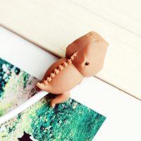 cabo para telefone venda por atacado-Cabo da mordida Charger Cable Protector Saboreie Capa para Smart Phones Projeto bonito do animal cabo de carregamento de protecção