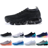 Wholesale red fashion shoes for men for sale - Group buy New Arrival Men Running Shoes For Men Sneakers TPU Fashion Outdoor Athletic Sport Shoes Hiking Jogging Walking Trainers US7