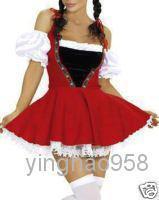 clearance sale Womens Dresses Lycar Spandex role personate dress size:6-12 @k5p5