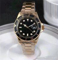 Wholesale tungsten watch diamond - new watch men women fashion luxury watch Reloj Mujer Stainless Steel Quality Diamond Ladies Quartz Watch Women Rhinestone Watches
