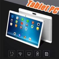 android tablette bluetooth gps telefon okta groihandel-10
