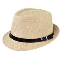 ac673ec33f6de Venta al por mayor de Comprar Sombreros De Hombres - Comprar Comprar ...