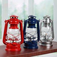 Kerosene Lanterns Online Shopping Kerosene Lanterns For Sale