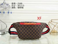 Wholesale bee coin - The most Famous Brand Women Bags Designer Luxury Handbags Fashion Handbag Shoulder Lady Pattern Bag Small Bee Packet Bag Crossbody Bags 001