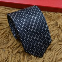 Discount shirt suit tie for men - Mens Accessories Silk Polyester Ties for Men Brand Neckwear Business Skinny Grooms Necktie for Wedding Party Suit Shirt luxury F79-13